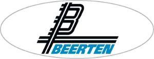 Beerten-12