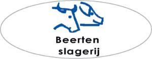Beerten-slager