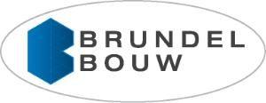 Brundel-bouw_fc
