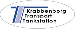 Krabbenborg