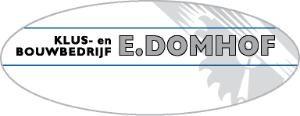 Logo-Domhof