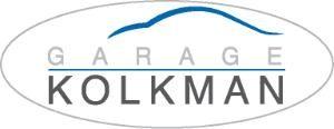 Logo-Kolkman-2011-fc