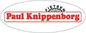 PaulKnippenborg_Logo