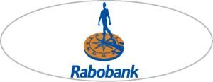 Rabobank_International