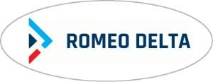RomeoDelta-Logo