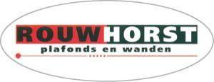 Rouwhorst