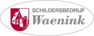 Waenink_logo_fc_nw