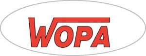 Wopa-origineel-2012