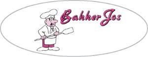 logo-bakker-jos