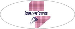 logo-bevabro