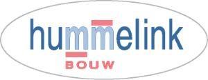 logo-hummelink-bouw