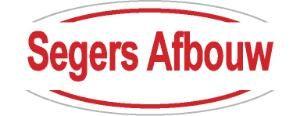 segers-afbouw_logo
