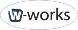 w-works_logo