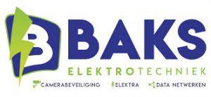 Baks Elektrotechniek