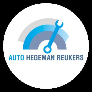 Auto Hegeman-Reukers Vof