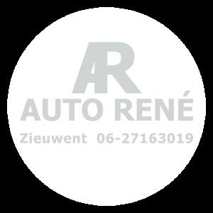 Auto Rene