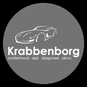 Autobedrijf Krabbenborg B.V.