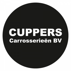 Cuppers Carrosserieën