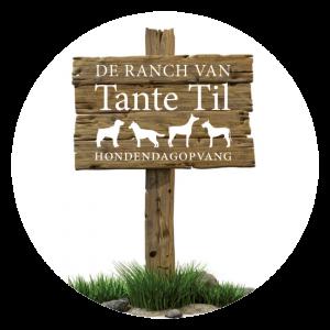 De Ranch van Tante Til - hondendagopvang