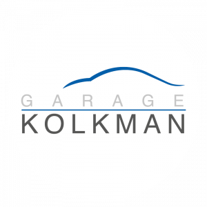 Garage Kolkman