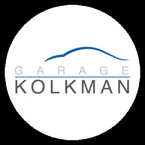 Garage Kolkman