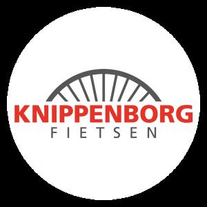 Knippenborg