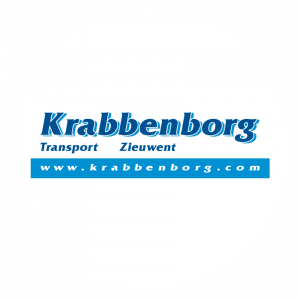 Krabbenborg Transport B.V.
