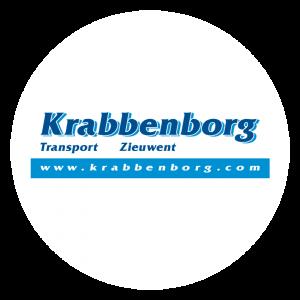 Krabbenborg Transport B.V.