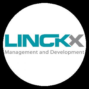 Linckx