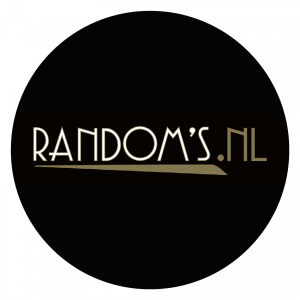 Random's Haarmode