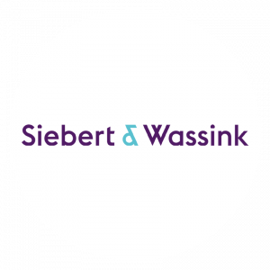Siebert en Wassink