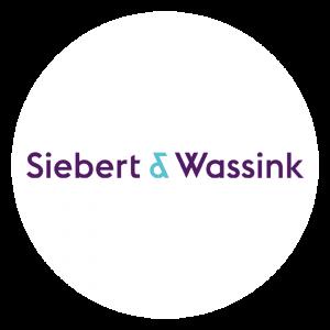 Siebert en Wassink