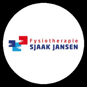 Sjaak Jansen fysio