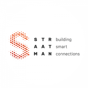 Straatman Building Smart Connections B.V.