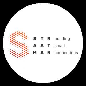 Straatman Building Smart Connections B.V.