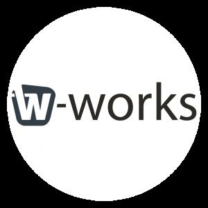 W-Works