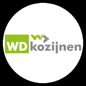 WD Kozijnen